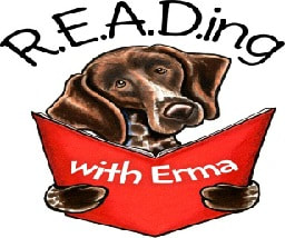 READING WITH ERMA